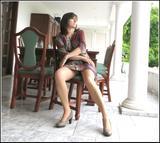MILF-Upskirt-No-Panties-x14-a7benvhnkc.jpg