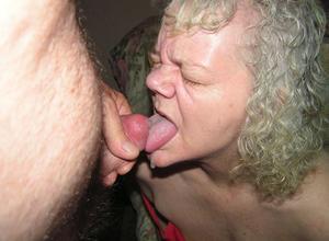 amateur-granny-gets-some-cock-x53-p7bdwnc6hh.jpg