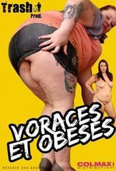 th 666706500 3574a 123 525lo - Voraces et Obeses