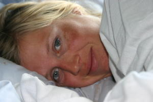 Danish-redhead-milf-posing-inc-pregnant-x57-j7atlx5m4h.jpg
