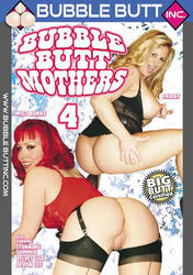th 038304932 1381998 123 759lo - Bubble Butt Mothers 4