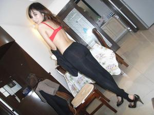 Sexy-Asian-Poser-x252-v7fajafpn2.jpg