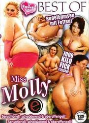 th 442037242 5441787 78184a 123 896lo - Best Of Miss Molly